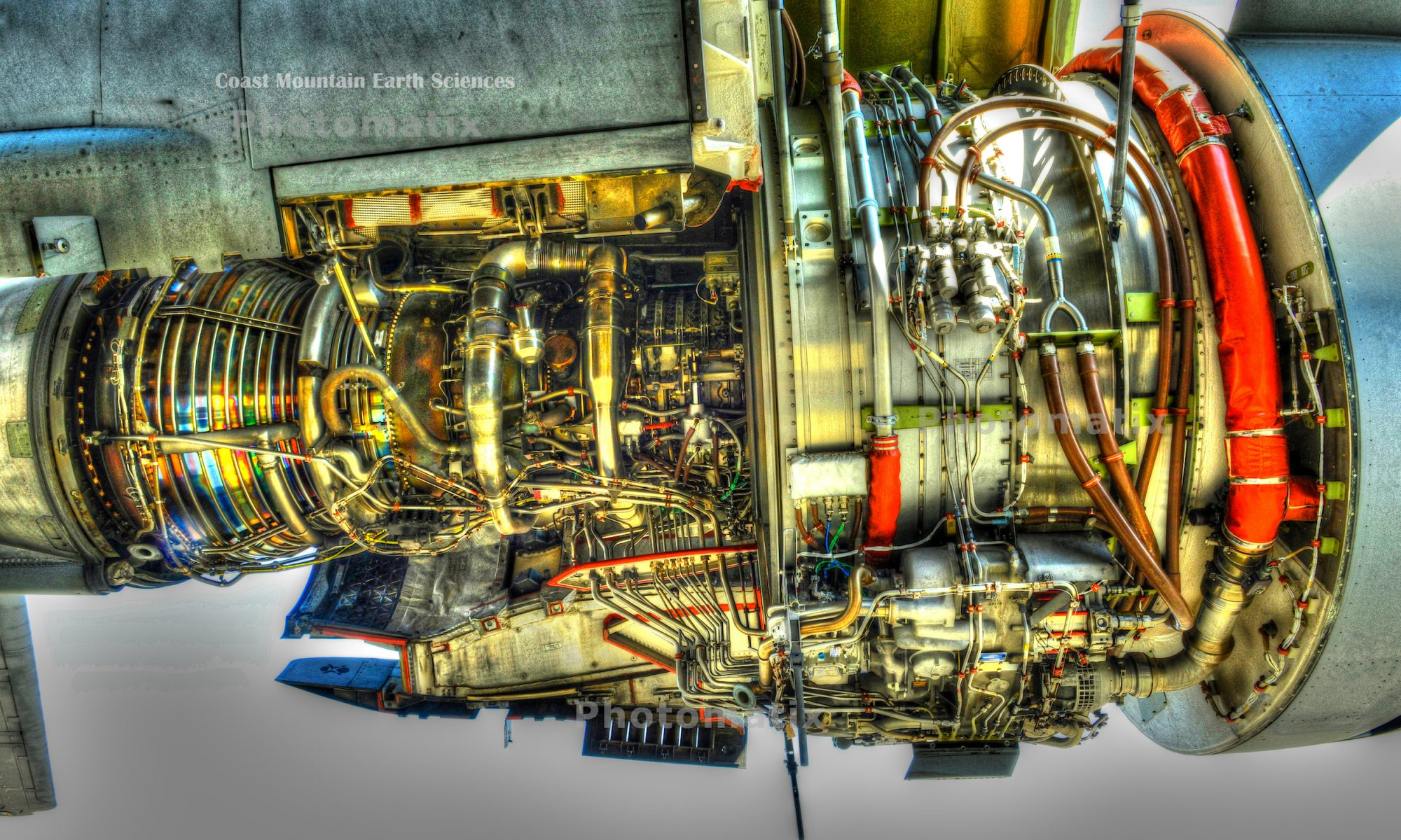 photography at the Abbotsford Airshow